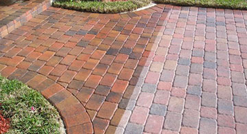 beforeafterpaver1